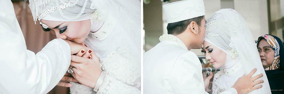 Jakarta Wedding Photographer