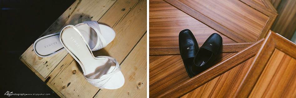 Santo Petrus Church-Amel & Krispin Wedding - Aliy Photography 013