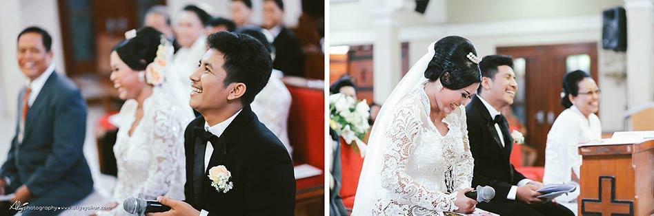 Santo Petrus Church-Amel & Krispin Wedding - Aliy Photography 024