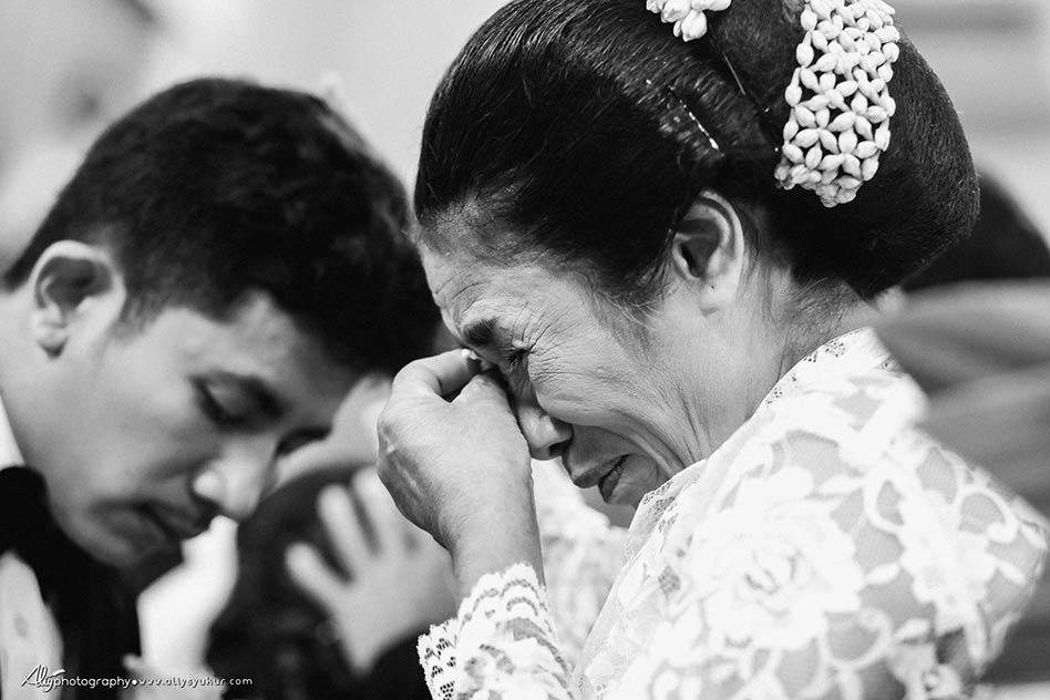 Santo Petrus Church-Amel & Krispin Wedding - Aliy Photography 026