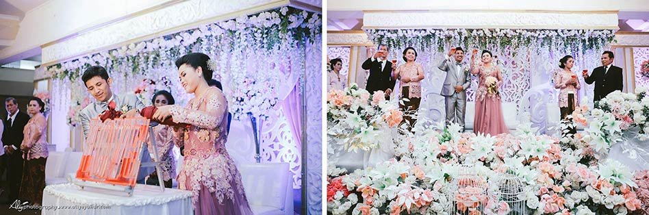 Santo Petrus Church-Amel & Krispin Wedding - Aliy Photography 038