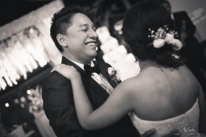 Grand-Preanger-Bandung-Wedding