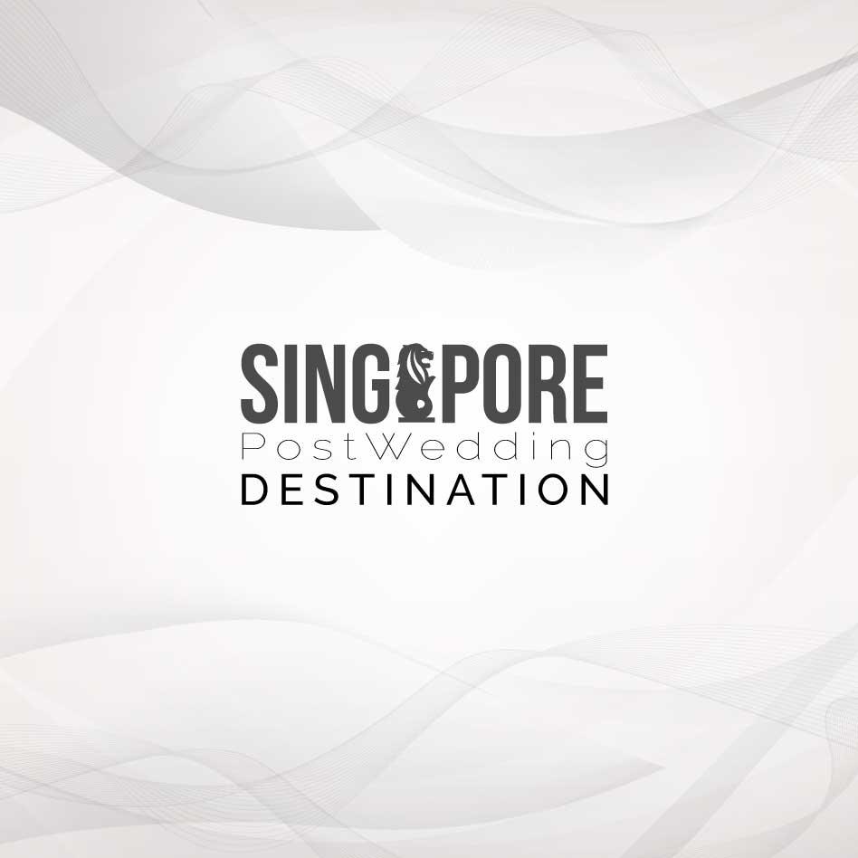 Promo PreWedding Singapore