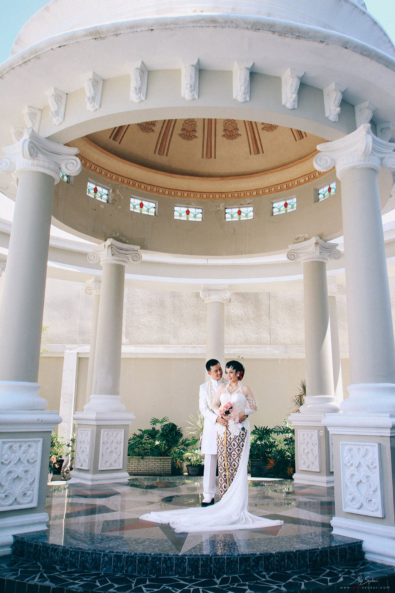 Pre Wedding Jogja | Jogja Wedding Photography