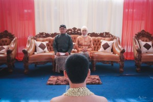 Sahid Rich Jogja Wedding Bram Ela