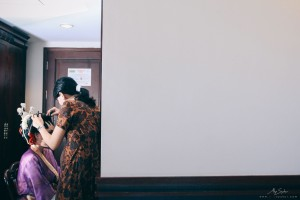 Sahid Rich Jogja Wedding Bram Ela