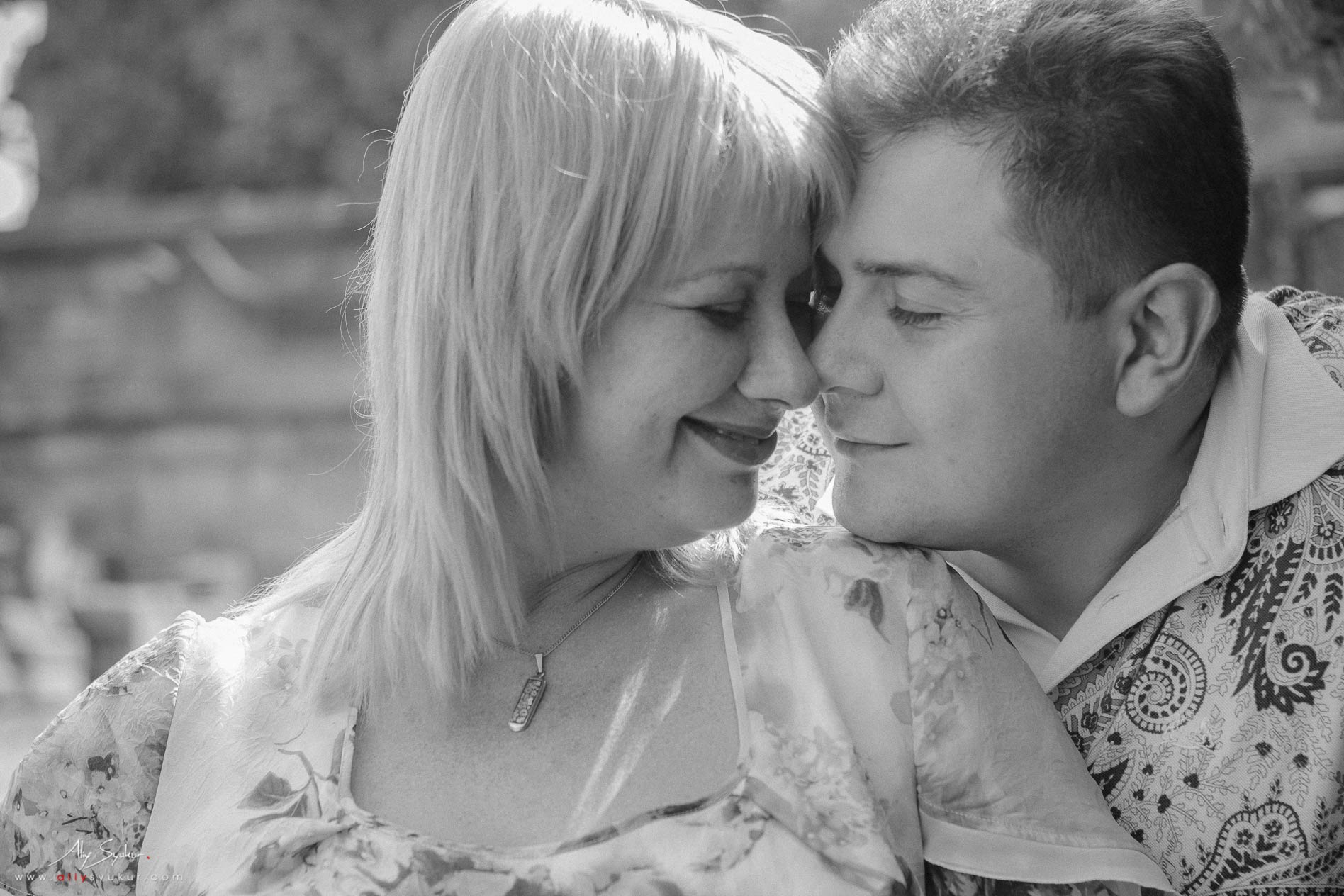 Wedding Anniversary-International Wedding Photographer