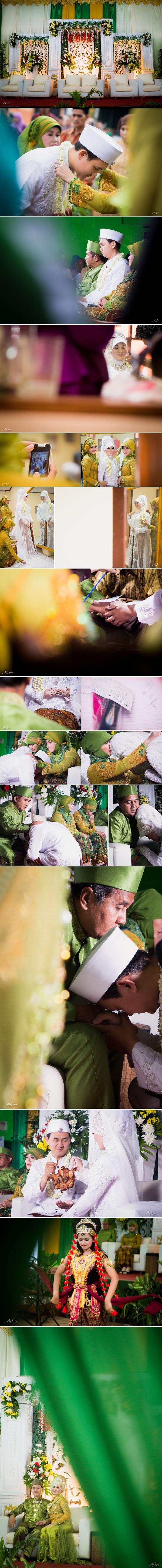 Wedding Tasikmalaya